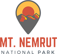 Mt. Nemrut National Park
